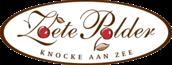 Zoete Polder